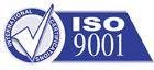 iso9001-logo-small
