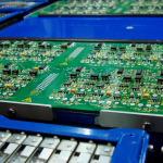 SMT Assembly & PCB Assembly