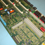 Mixed Technology Circuit Boards